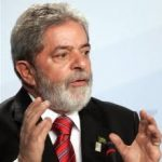 Standing with Lula – BLF letter to Brazil's Workers' Party (PT)