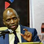 BLF to stand with Hlaudi Motsoeneng at CCMA tomorrow