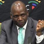 Hlaudi's negotiation skills needed at the SABC after PSL debacle