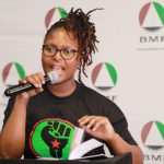 Criminal case opened against BLF Deputy President's attacker