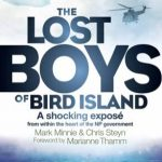 Book Review: The Lost Boys of Bird Island – No one cares when black boys are raped