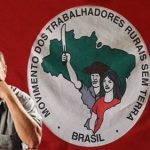 Interview with MST leader João Pedro Stédile for Journal Brasil
