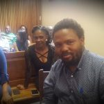 BLF's battle for equality before the law