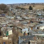 Whites responsible for annual murder of 20, 000 blacks – BLF