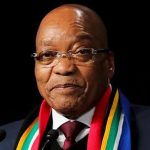 Zuma must be praised for refusing to be a slave of the White House (CIA) – BLF