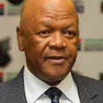 Radebe refuses to disclose IPP owners to coverup corruption by white monopoly capital
