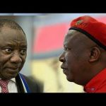 The landless have been misled: An open letter to Ramaphosa & Malema