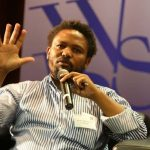BLF President addresses the Cape Chamber of Commerce on land expropriation
