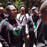 BLF submission to State Capture Inquiry on disappearance of over R4.3 billion under watch of Gordhan & Nene as Finance Ministers – 28 November 2018