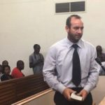 BLF condemns court's lenient sentence on white man for killing black farmworker