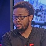 """Ramaphosa has silenced EFF with money"" says BLF"