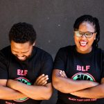 BLF to testify at the Zondo Commission