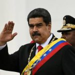 "Cuba says ""The aggression against Venezuela must stop"""