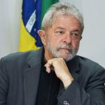 BLF condemns Lula's unjust convictions and imprisonment