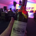 BLF denounces EFF for promoting Rupert at its gala dinner