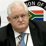 BLF to lay charge of crimen injuria against Agrizzi for calling black Bosasa directors  kaffirs