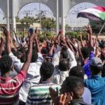 Sudan – no to TMC and imperialism, yes to revolutionary government of the people!