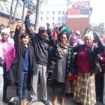 BLF congratulates Mahlo Ya Rixaka Community Project for court victory unblocking identity documents of millions