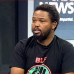 """EFF must tell the whole truth"", says BLF"