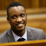 BLF congratulates Duduzane Zuma on not guilty finding