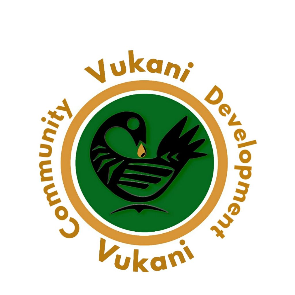 Vukani calls for black solidarity against BLF's banning by IEC