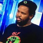 """Human Rights Commission must stop the ""ja baas"" attitude"", BLF cautions"