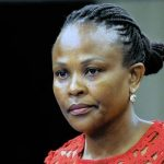 Parliament fails to defend the Public Protector – BLF