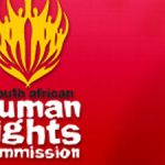 Human Rights Commission is an apologist for racism, from Agrizzi to Catzavelos to BLF
