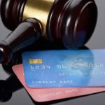 Banks can't seize money from your account without your authority – High Court decision