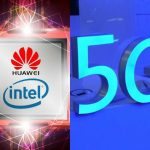 Huawei will bring 5G to Bolivia