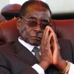 We won't join the demonization of Mugabe