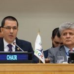 NAM calls for defence of multilateralism in ministerial meeting at UN