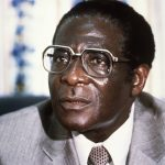 Mugabe hero of African liberation
