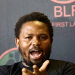 BLF vindicated: there shall be no land expropriation without compensation!