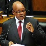 Zuma goes to trial – it's not about justice, it's about silencing RET