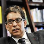 Hands Off Dr Iqbal Survé – BLF
