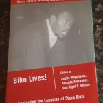 Vukani Special Offer – Biko Lives! R300