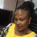 BLF applauds Public Protector for clean audit