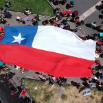 Chile's Protesters Have Won a Path to a New Constitution