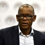 """Happy birthday Comrade Ace Magashule"" – BLF"