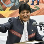 Bolivia: Electoral Tribunal dismisses claims of fraud in election results