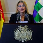 Bolivia expels Cuban & Venezuelan officials, aligns with US foreign policy