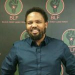 R350 SRD grant: BLF to lay complaints with Public Protector