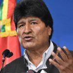 Progressive Media Failed Bolivia in the Run-Up to the Coup