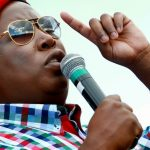 Malema looting poor to establish businesses: genesis of Tsotsi Capitalism