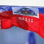 Haiti Marks Independence Anniversary Day Amid Deepening Crisis