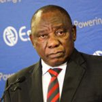 Ramaphosa's handlers want him to give them SA as promised