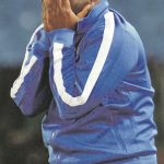I need to see my brother Pitso, the cryist of Tshwane
