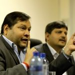 Guptas versus Oppenheimers: why is white corruption acceptable?