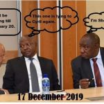 Pravin Must Go Now!